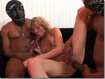 huge dick sex movies