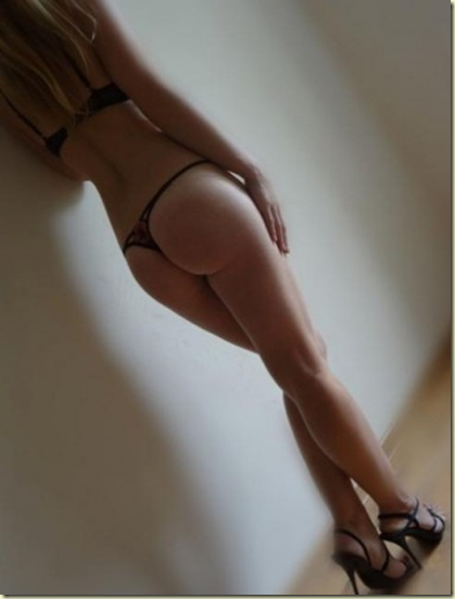 antalya sexy ass escort
