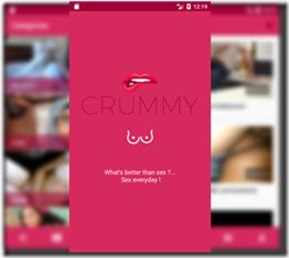 crummy-adult-app-cascade
